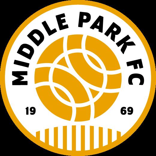 Middle Park FC